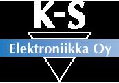 K-S Elektroniikka